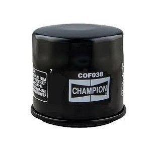 Champion cof038 cof038