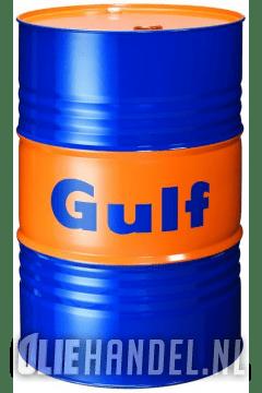 Gulf Formula ULE 5W30 200L 122054