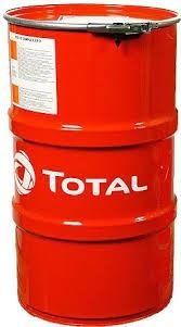 TOTAL Ceran MS T140087-50