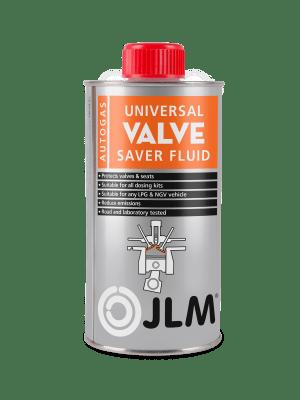 JLM Valve Saver Fluid J01230