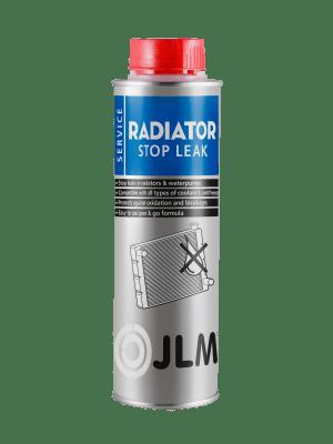 JLM Radiator Sealer & Conditioner 250ML J04811