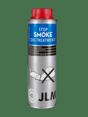 JLM Stop Smoke 250ML J04831