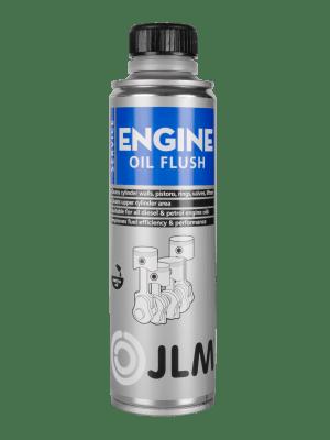 JLM Engine Oil Flush PRO 250ML J04835