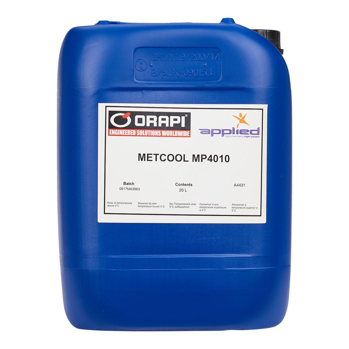 Orapi METCOOL MP4010 A4431-20