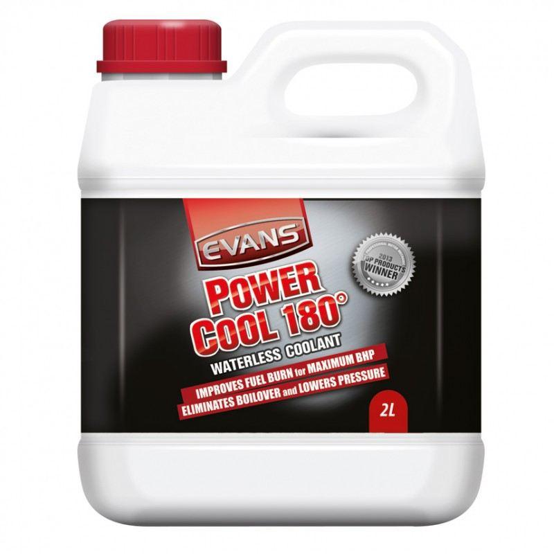 Evans Power Cool 180 Cars PCC2-Evans