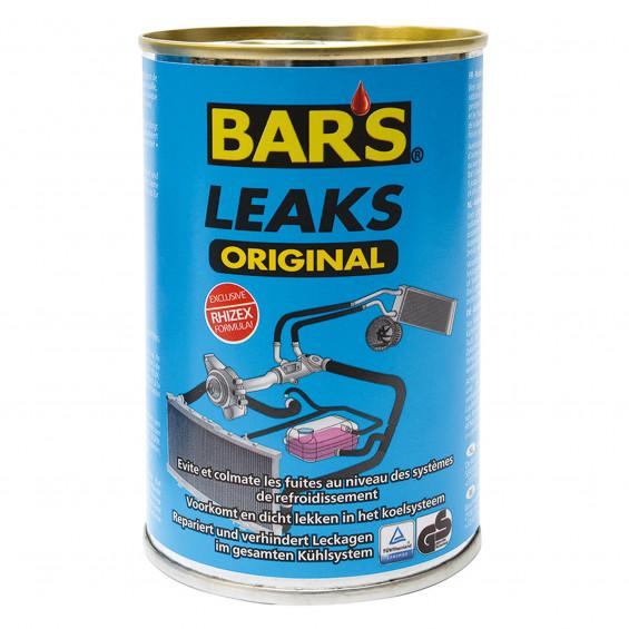 Bars Leaks Original 1830980-st