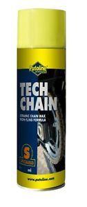 Putoline Tech Chain 500ml 70367-st