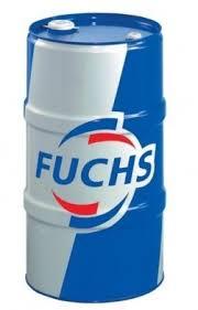Fuchs Titan GT1 Pro C3 5W-30 205L 600819613