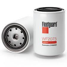 Fleetguard WF2075 WF2075