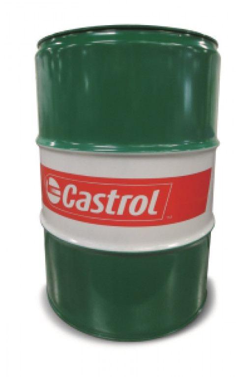 Castrol Alphasyn EP 220 208L 302536-210