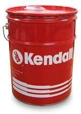 Kendall ATF CLASSIC 5W20 18 9L 1054531