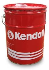 Kendall R&O AW 46 18 9L 1054533-19