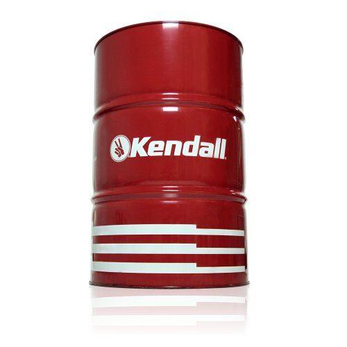 Kendall Limited Slip 80W90 60L 1054532-60