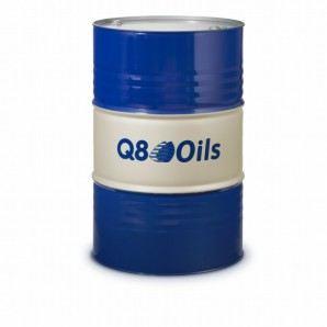 Q8 Gluck M 60L 271320